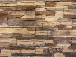 Stone Veneers are a great way to dress up your Myrtle Beach homes appearance .